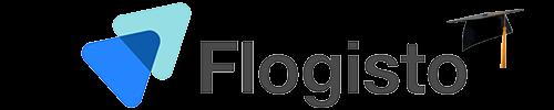 Logotipo de Flogisto